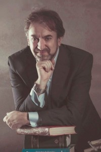 Carlos Galán_webAA