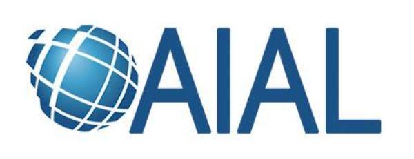 Asamblea General de la Asociación Internacional de Laboralistas