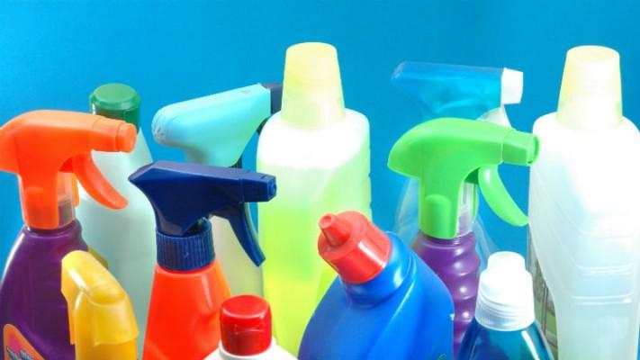Sensibilidad química múltiple y comunidades de propietarios