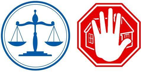 Reunión de abogados colaboradores de Stop Estafadores