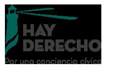 Hay Derecho_Logo 3