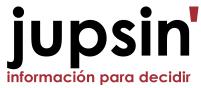 jupsin_logo