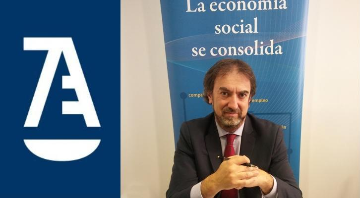 Entrevista en Abogacia.es sobre Economía Social