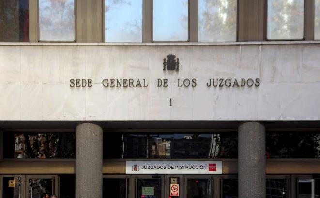 Procesado el prestamista Antonio Arroyo por estafa continuada