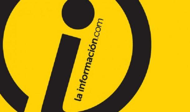Declaraciones sobre huelga y descuento salarial en Cataluña