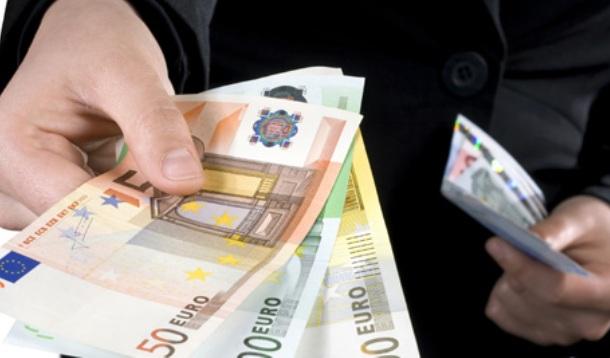 En Confilegal, declaraciones sobre regulación de prestamistas