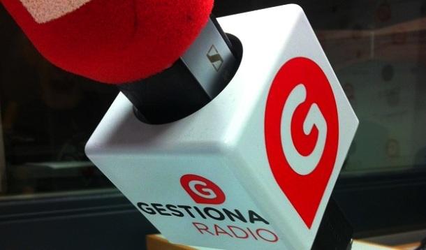 En Gestiona Radio, exención de la prestación de maternidad