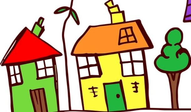 TS: extinción de uso de vivienda por nueva convivencia marital