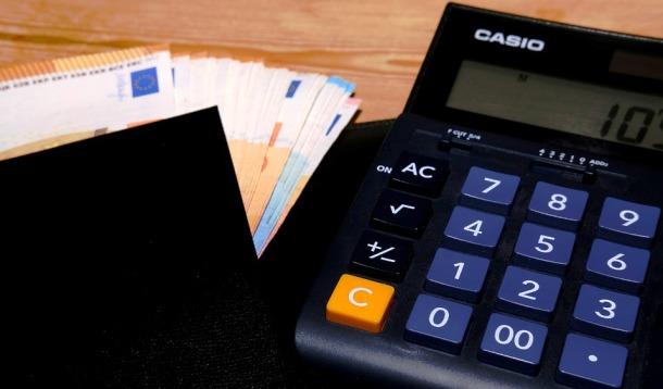 Cambio del TS: los clientes, obligados a pagar IAJD en hipotecas