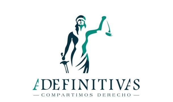 Suspensión de ejecución hipotecaria por prejudicialidad penal