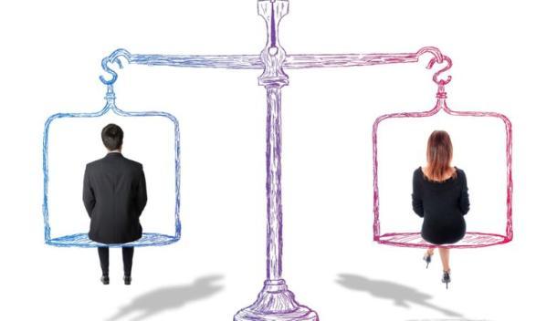 Medidas de igualdad laboral del gobierno: ¿son avances reales?