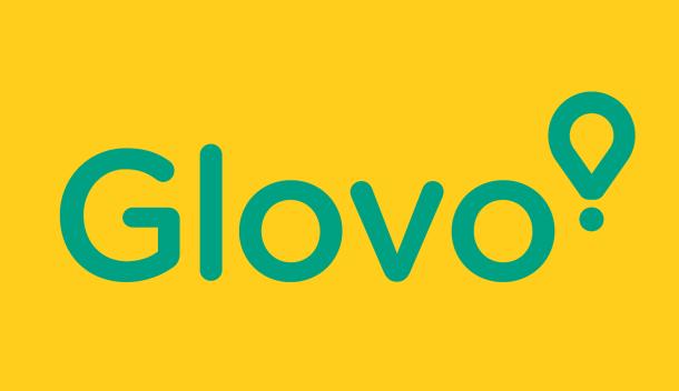 El El Español, declaraciones sobre Inspección de Trabajo y Glovo