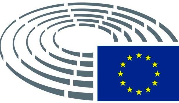 En Confilegal, declaraciones sobre Directiva de derechos laborales