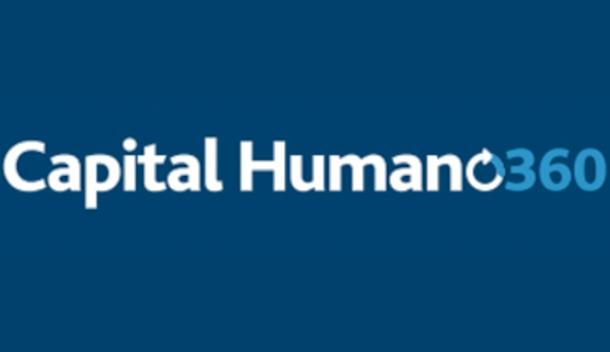Valoraciones sobre el decreto de igualdad laboral en Capital Humano