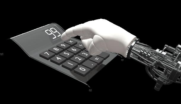 ¿Deben cotizar los robots a la Seguridad Social?