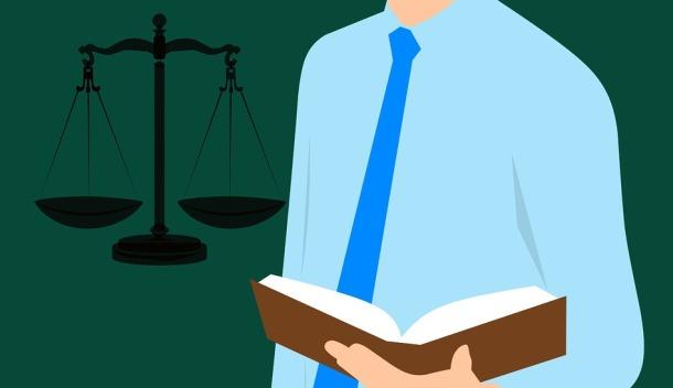 Buscamos abogados/as colaboradores/as