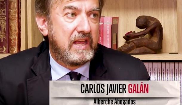 Declaraciones en Cuatro TV sobre despido de trabajadores indefinidos