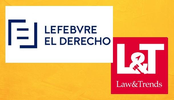 La sentencia sobre descarga de archivos, en medios jurídicos