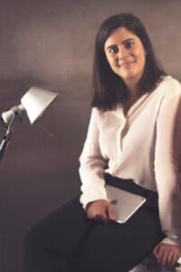 María Hernández2