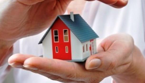 Aviso para ejecuciones hipotecarias iniciadas antes de mayo 2013