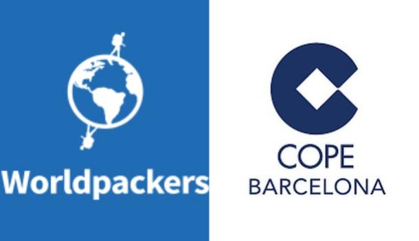 En COPE Barcelona: ¿relación laboral encubierta como voluntariado?