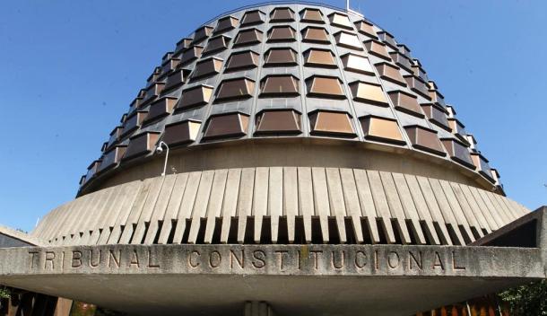 El TC declara la constitucionalidad del despido por absentismo